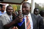 Minister of Information Communication Technology, Postal and Courier Services, Supa Mandiwanzira