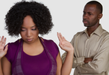 Things to consider before you get married