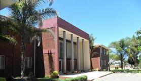 Zimbabwe School Examinations Council - Zimsec
