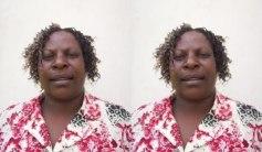 Death of a Thug: Zanu PF MP Acquillina Katsande dies