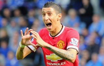 Di Maria was 'too ugly' for Real Madrid