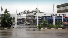 Croco Motors Zimbabwe