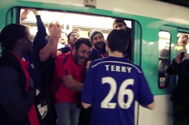 JT-Paris-Metro