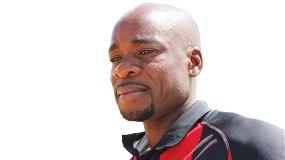 Kelvin Kaindu