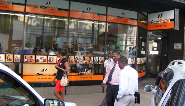 NetOne introduces WhatsApp, Facebook bundles
