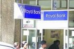 Royal Bank Zimbabwe