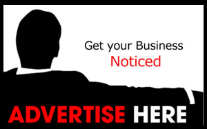 Advertise Here on Nehanda Radio