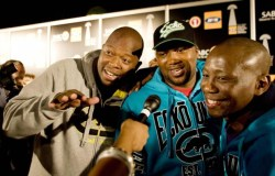 Big Nuz cancels Bulawayo show