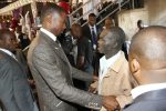 Charles Edward Tembo lived a biblical Job kind of life until God remembered him through Prophet Emmanuel Makandiwa