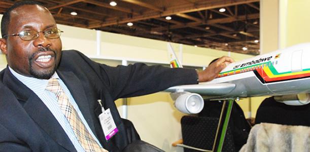 Peter Chikumba: Fall of a 'prayer warrior'