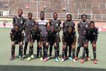 Tsholotsho FC