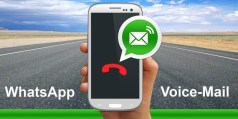Pay for WhatsApp calls, says Econet