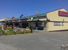 Chicken Slice in Mvuma