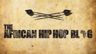 African Hip Hop Blog