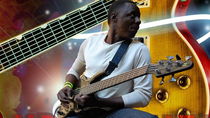 alicks home macheso manager beef deepens nehanda radio 658