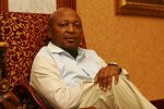 I regret dating 'creatures' like Sophie Ndaba and Zama Ngcobo: Kenny Kunene