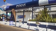 PSMAS sued over failure to settle members' claims