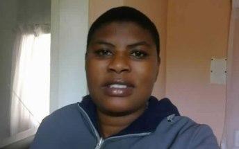 Siphephile Ndlovu