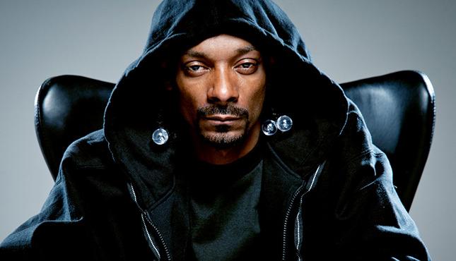 Snoop Dogg has 'no regrets' over old sexist lyrics - Nehanda