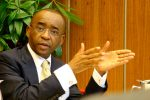 Strive Masiyiwa