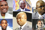 African football: Is the quality going down?