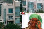 Grace Mugabe spent time there as her daughter, Bona, used it while she was studying commerce at university in Hong Kong.