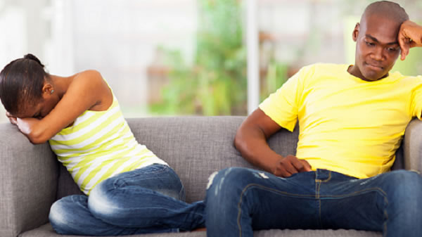 Man's privates disappear after wedding – suspects ex-wife bewitched him