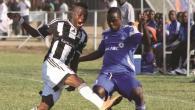 DeMbare seek to tame Bosso again