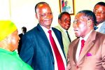 Moyo's love-hate relationship with Mugabe
