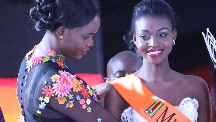Sex, Booze, Lies   Miss Zimbabwes Reckless Life -2521