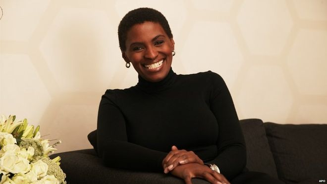 Nunu Ntshingila-Njeke has been appointed Head of Africa at Facebook