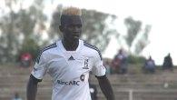 Thomas Chidewu
