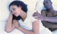 Take bedroom politics seriously