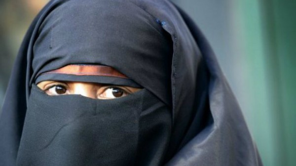 Chad bans face veil after bombings