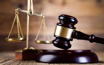 Businessman swindles partner of $145,000