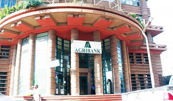 Govt Abandons Agribank, POSB Privatisation