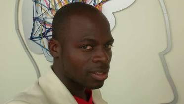 Charles Nyakurwa