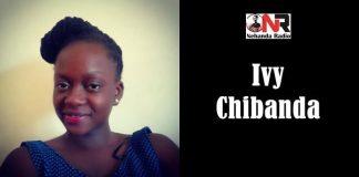 Ivy Chibanda
