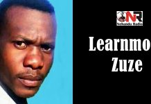 Learnmore Zuze