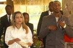 Prophet Passion Java, is divorcing his wife, Yasmin