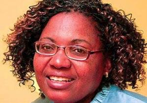 Willia Bonyongwe