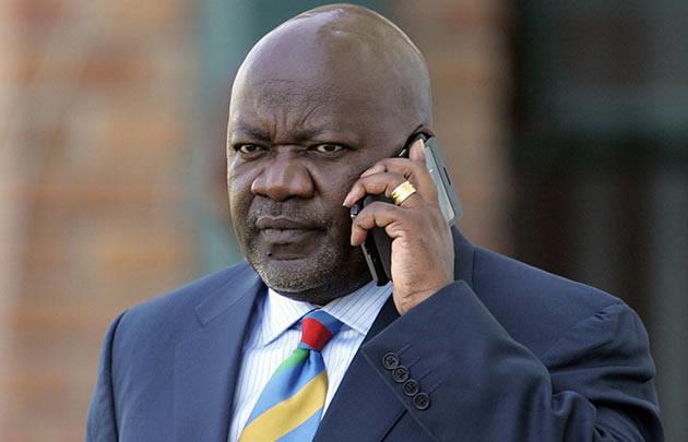 Zimbabwe Cricket Probe Racism Allegations Nehanda Radio