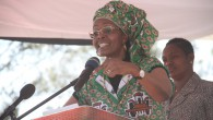 Grace Mugabe says 'Tomana must go'