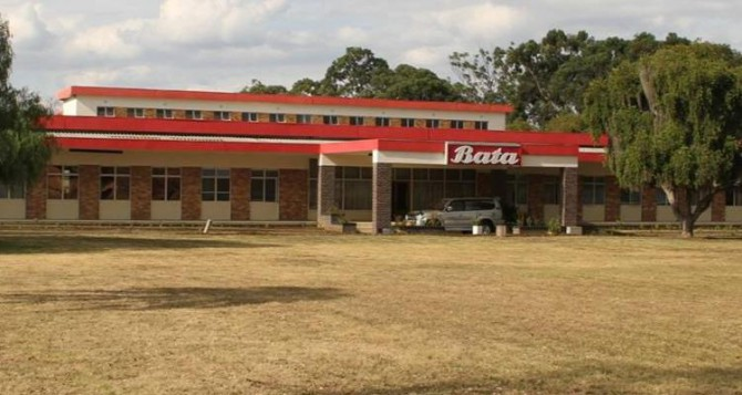 Bata forced to import textile from Kenya – Nehanda Radio