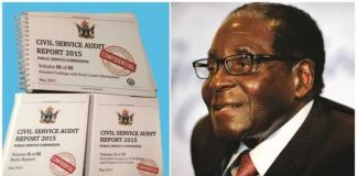 Changes loom in civil service
