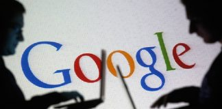 Google turned its company structure upside down with Monday's announcement of Alphabet. Photograph: Dado Ruvic/Reuters