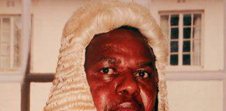 High Court Judge Justice Andrew Mutema