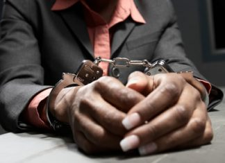 Businessman nabbed for Siphatheleni death plot