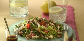 Nigerian man divorces his wife of 25 years because she took too long to cook