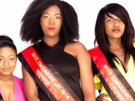 Miss Zim-UK preps gain momentum